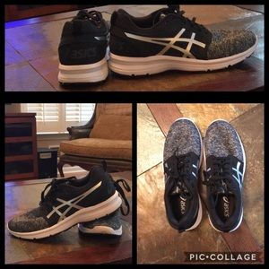 ASICS Gel Torrance running shoe